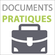 Documents pratiques